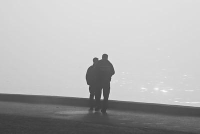 FogInVancouver_9 _Flickr