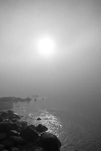FogInVancouver_6_Flickr