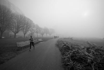FogInVancouver_2_Flickr