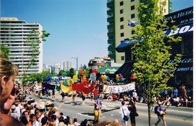 parade_03