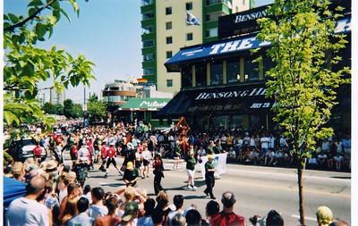 parade_08