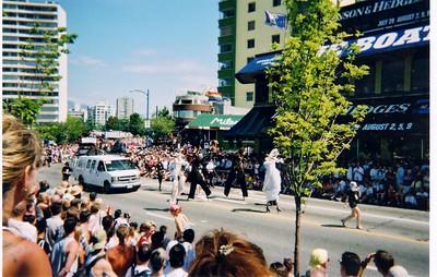 parade_06