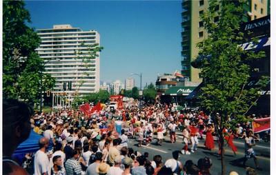 parade_17