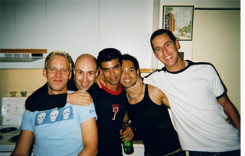 david_luke_ashok_pbj_erik