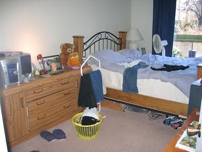 master_bedroom_1