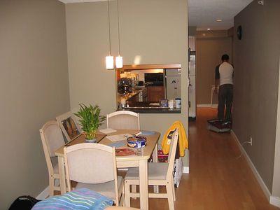 dinning_kitchen