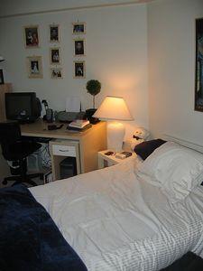 second_bedroom_2