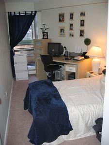 second_bedroom_3