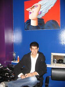 joe_hair_salon