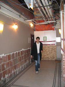 joe_hallway