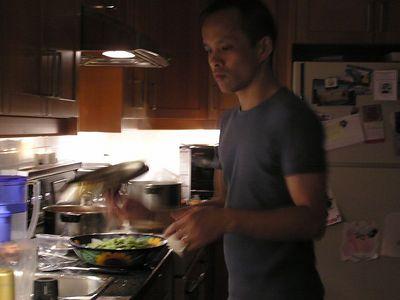 Jimmy_Kitchen_1