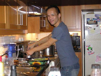 Jimmy_Kitchen_2