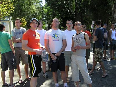 The_Group_2