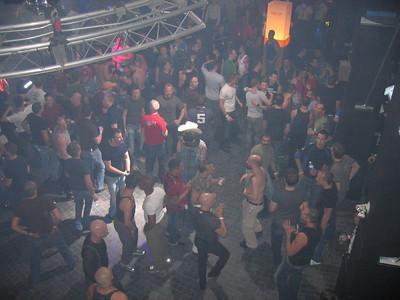 dance_floor_1