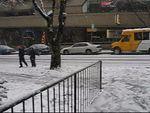kids_in_snow