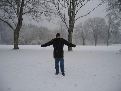 casey_in_snow