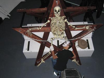 skeleton_jimmy_5