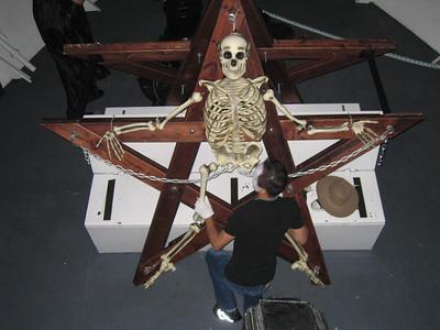 skeleton_jimmy_4