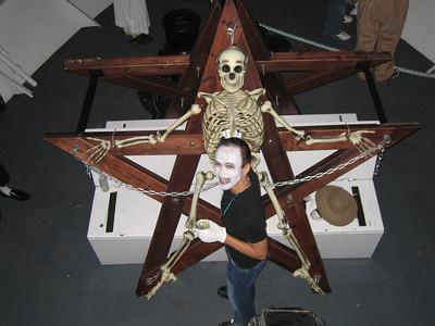 skeleton_jimmy_2