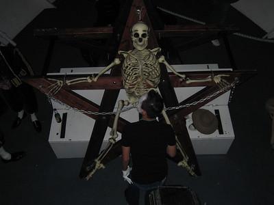 skeleton_jimmy_3