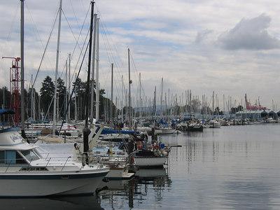 sail_boats_2