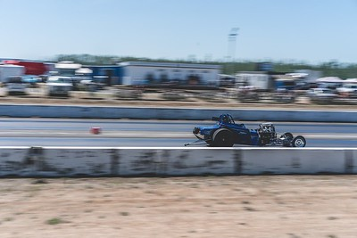 2018 RTL Photos By The Millers 00055