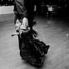 Italyweddingphotography3092