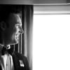 Italyweddingphotography30472