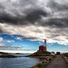 Fisgard_Lighthouse2