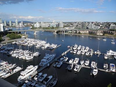 Vancouver.2015