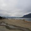 Cowichan Bay