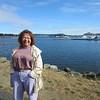 Nanaimo harbour