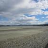 Rathtrevor beach, near Parksville