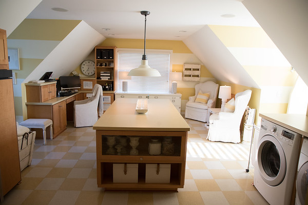 Vannelli Home-14
