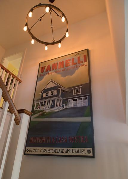Vannelli Home-10