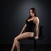 Model: Venessa Blaquiere