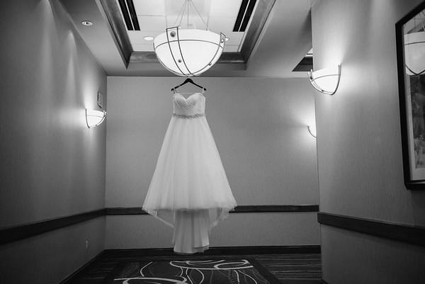 Nashville Wedding Collection-24