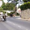 Day 5 - Sintra-106