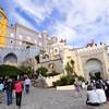 Day 5 - Sintra-115