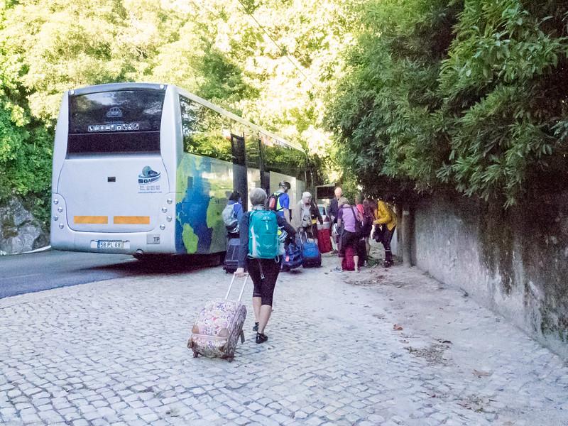 Day 6 - Palmela to Setubal-100