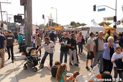 09 25 11 Abbot Kinney Festival 004