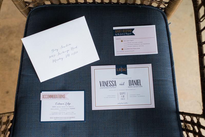 0030-Vanessa-and-Dan-12
