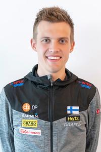Aleksi Niemi