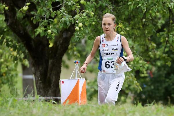 Sofia Haajanen
