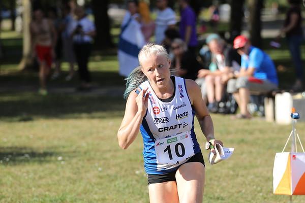 Ankkuri, Anna Närhi