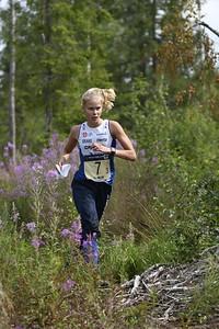 Alexandra Enlund Kuva: Anu Uhotoinen