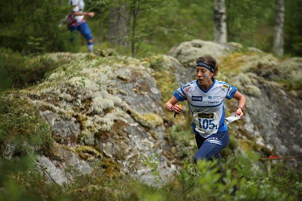 kuvaaja: Kimmo Hirvonen