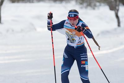 Mira Kaskinen