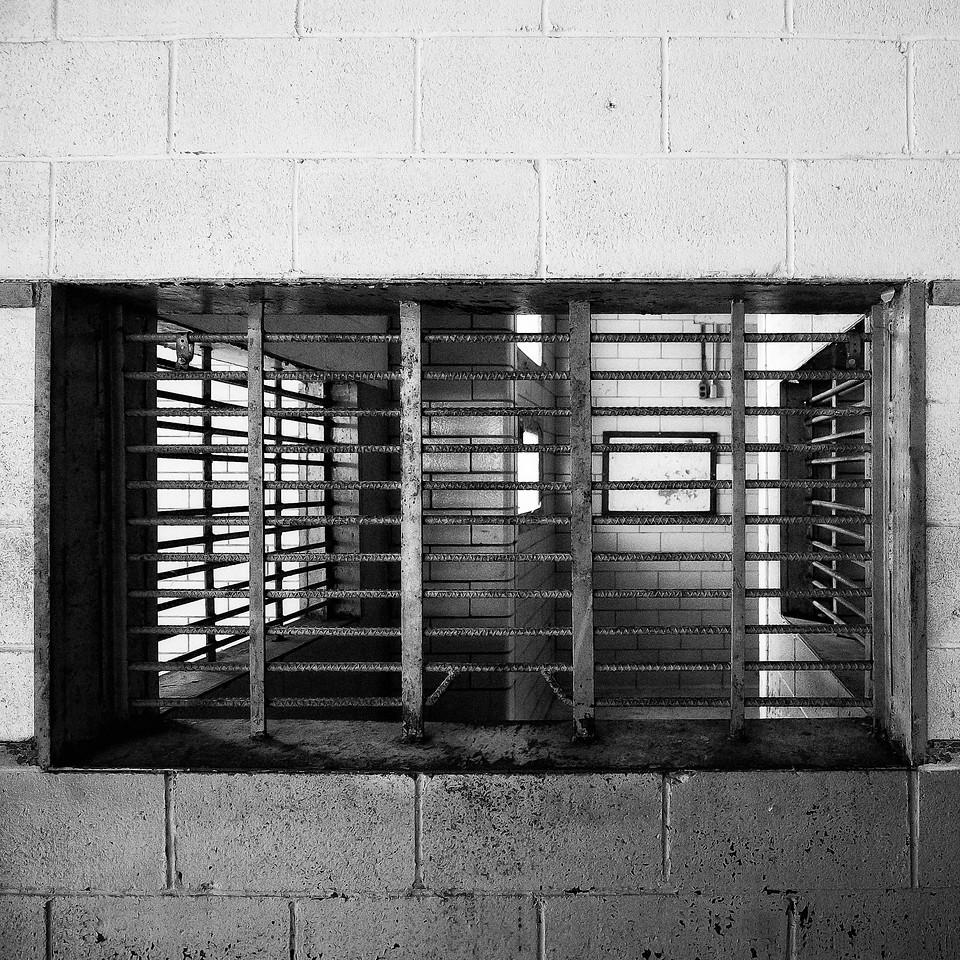 Trans-Allegheny Lunatic Asylum; Weston; West Virginia; USA