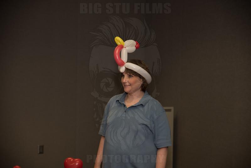 Big Stu Films_-10.jpg